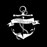 Toms River Assembly of God