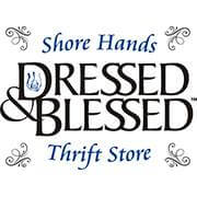 Dressed & Blessed Thrift Store